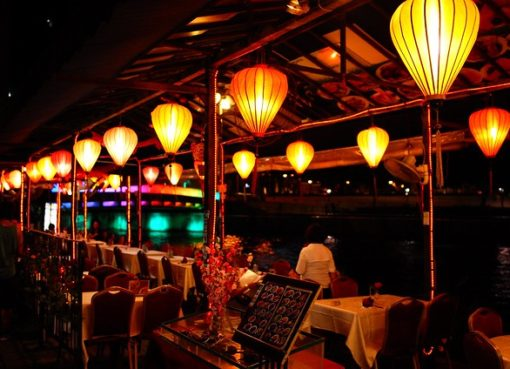restoranai kaune